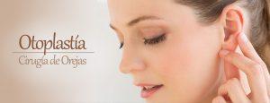 Banner de otoplastia cirugia de orejas