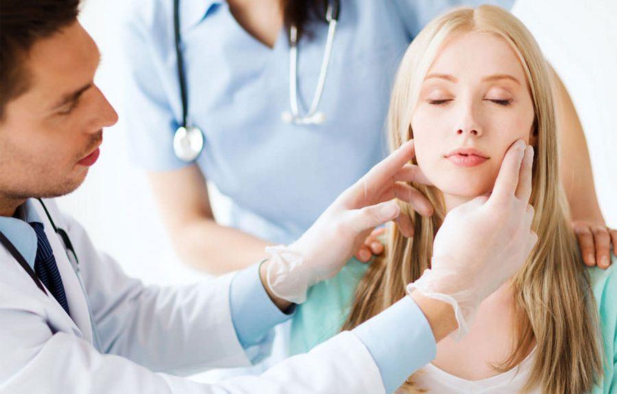 Cirugía Cosmética Facial