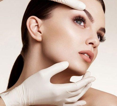 cirugia-maxilofacial cosmetica (inagen vertical)