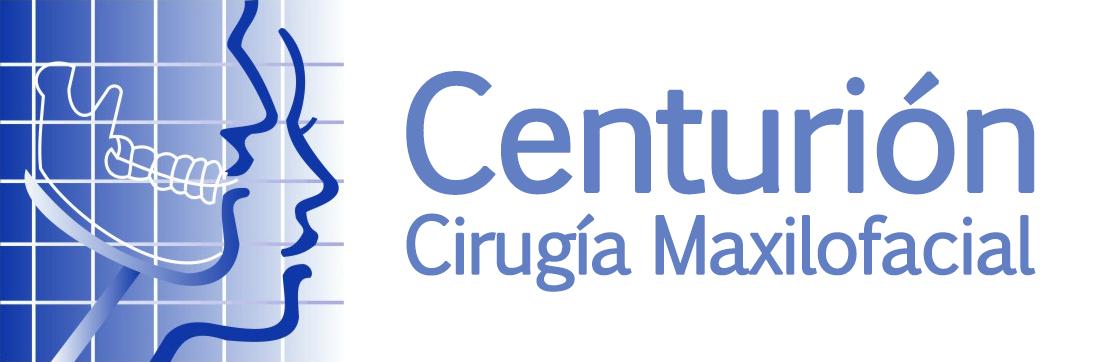 Centurión: Clinica de Cirugía Maxilofacial y Estética en Monterrey